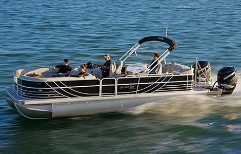 Boat dealers hot springs arkansas 2014